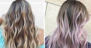 Balayage vs Ombre – What is a Balayage and an Ombre & Which is Best?