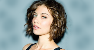 67 Sexy Hairstyles For Short Wavy Hair for 2017