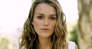 Keira Knightley Plastic Surgery – The Bewildering Story