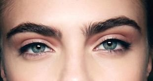 How To Shape Eyebrows Perfectly – Tips & Tutorial Videos