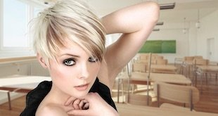 best hairstyles for fine thin hair