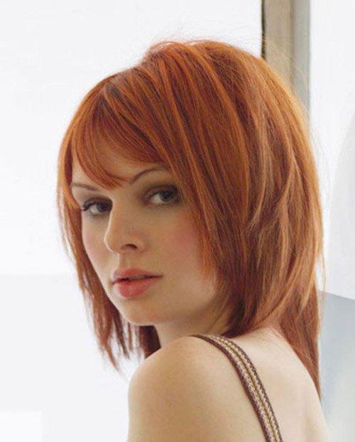 Phenomenal 51 Of The Best Hairstyles For Fine Thin Hair Short Hairstyles Gunalazisus