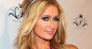 Paris Hilton Hairstyles – Updos, Wavy, Curls, Braids & Short Haircuts