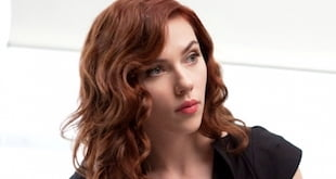 58 Scarlett Johansson Hairstyles, Haircuts You'll Love 2017