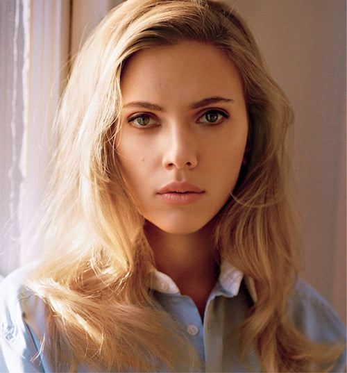 ESTADOS UNIDOS - Etnografía, cultura y mestizaje / Etnography and racial mixtures in the United States of America Scarlett-johansson-long-blonde