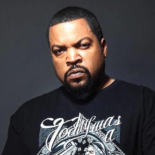Black Men Beards 63 Best Beard Styles For Black Men In
