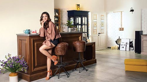 alia bhatt house tea bar 2016