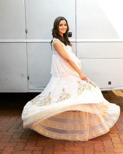 alia bhatt movie 2017