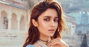 alia bhatt net worth 2017