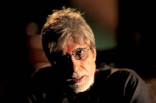 amitabh bachchan movie 2017 sarkar3