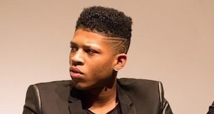 85 Best Hairstyles Haircuts For Black Men And Boys 2017