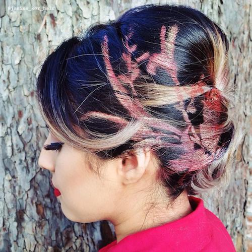 blended-graffiti-hair