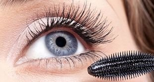 How To Apply Mascara Perfectly – Mascara Tips For Beginners