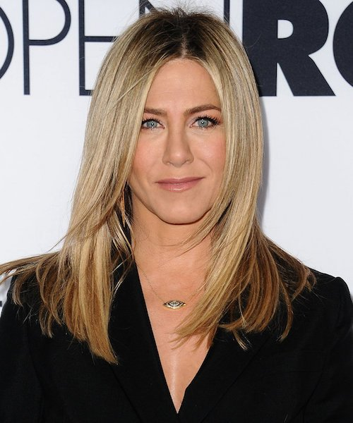 jennifer aniston lip injections