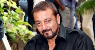 sanjay dutt net worth 2017