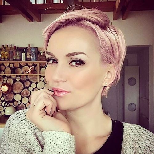 Forum on this topic: Short Hairstyles for Women with Fine Hair, short-hairstyles-for-women-with-fine-hair/