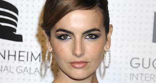 best celebrity eyebrows