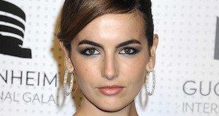best celebrity eyebrows
