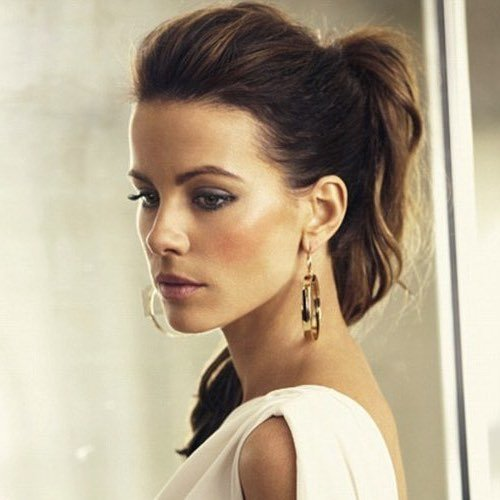 kate beckinsale eyebrows