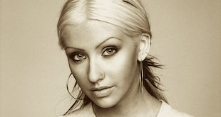 Christina Aguilera Plastic Surgery Revealed!