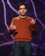 sal khan net worth 2018