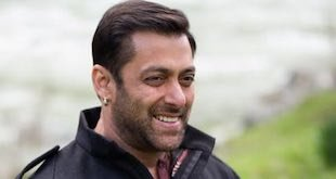 salman khan net worth 2018