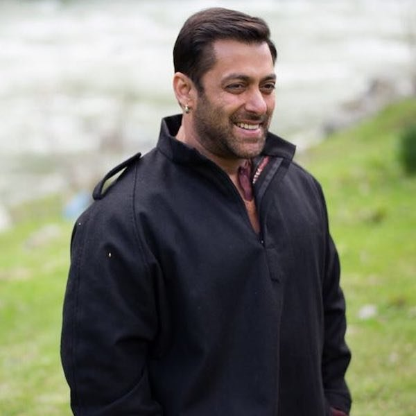 Salman Khan Net Worth – How Rich is Sal Khan