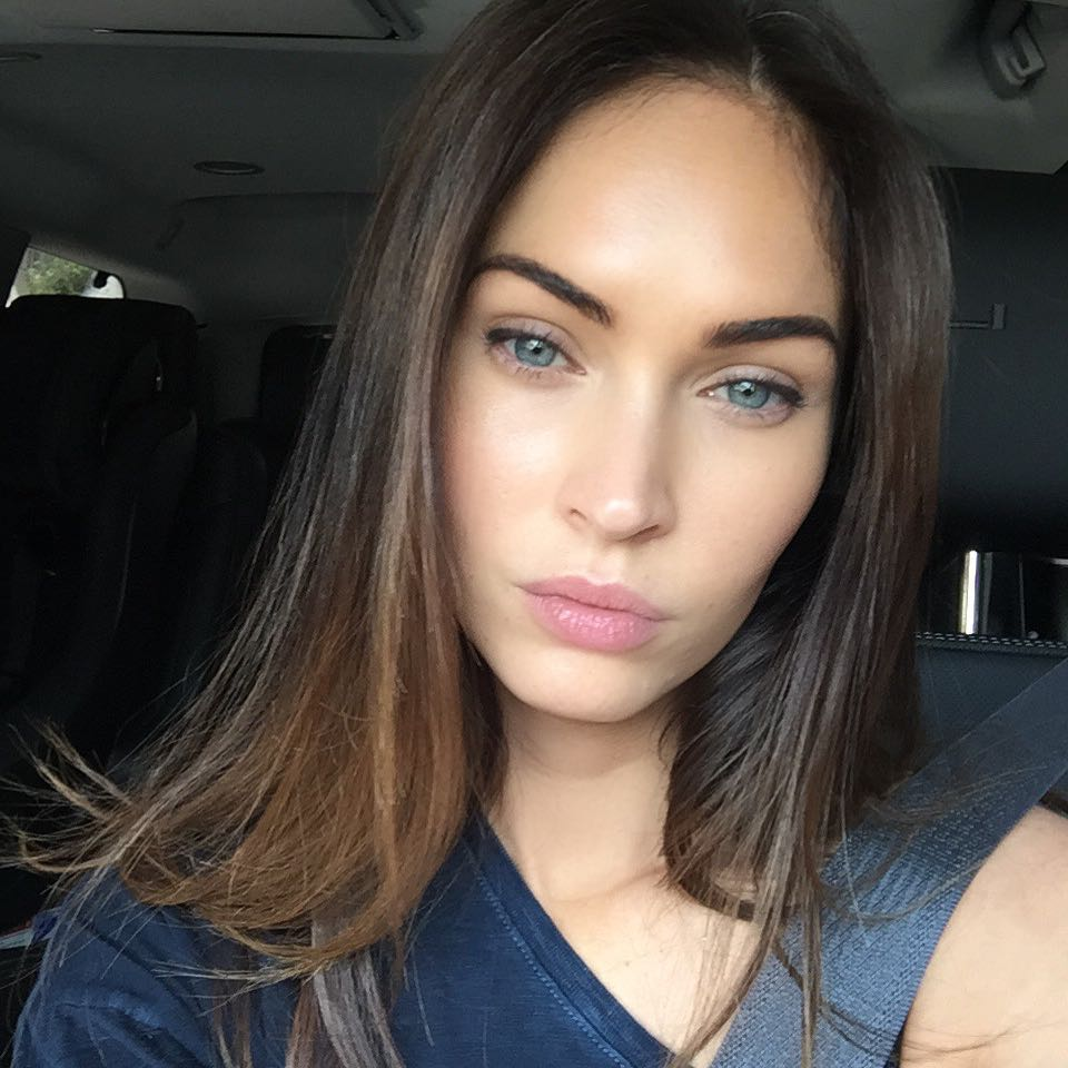 Megan Fox Plastic Surgery Before And After REVEALED! 2019 Megan Fox