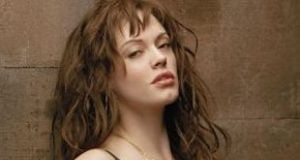 Rose McGowan Plastic Surgery SECRETS! Before and After 2018