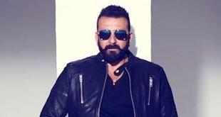 Salman Khan Net Worth - How Rich is Sal Khan?