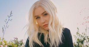 Christina Aguilera Plastic Surgery  SECRETS – Nose Job, Boob Job, Lip Fillers