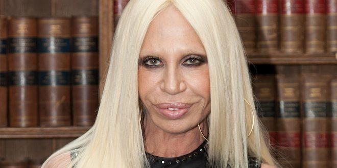 Plastic Surgery Gone Wrong: 29 Worst Celebrity Before And After