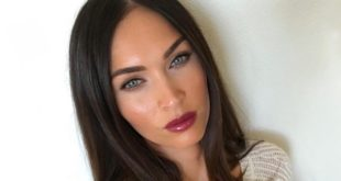 megan fox plastic surgery 2019