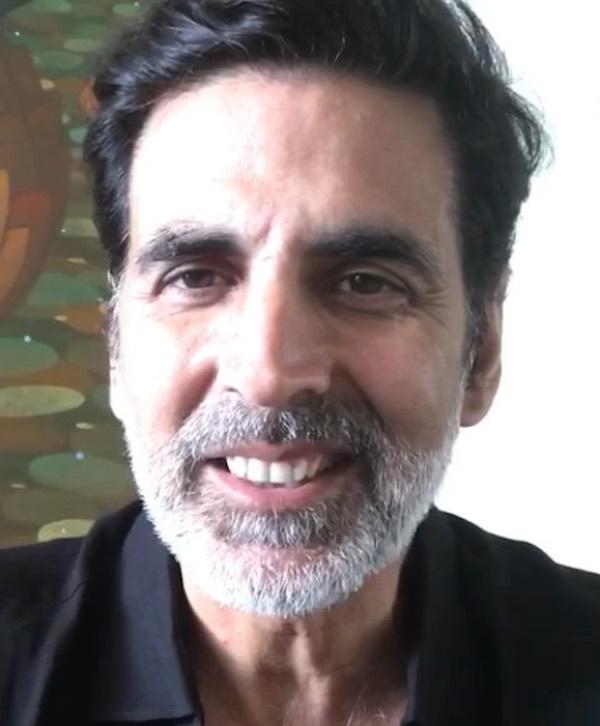 Akshay Kumar Net Worth 2020
