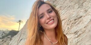 Bella Thorne Plastic Surgery Secrets! Before And After
