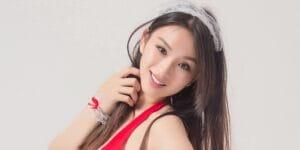 Best Mascara for Asian Lashes for Awe-inspiring Eyes!